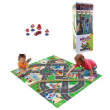 Neueste Fahrzeug Spielzeug Autos für Kinder (10232460)