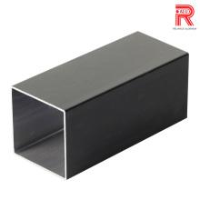Os melhores perfis de extrusão de alumínio / alumínio da entrega de China