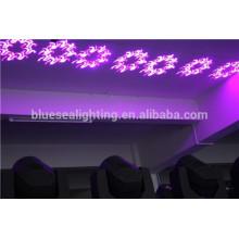 2015 GuangZhou großen Dipper scharf 200w Strahl beweglichen Kopf Licht