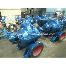 Energy-Saving Water Pump