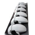 Elektrisches Zubehör für den 3D-Druck