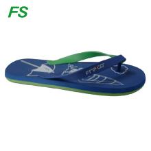 mixstar rubber flip flops manufacturing