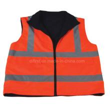 Safety Body Warmer (DPA028)
