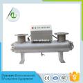 Uv saneamento luzes uv alga assassino melhor purificador de água com ro e uv