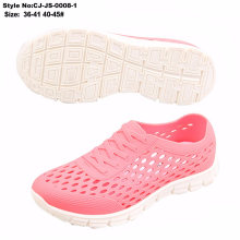 China Beautiful EVA Garden Shoes Clog Shoes for Women Men