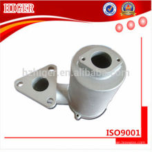 customized aluminum sand casting vacuum sand casting products