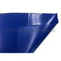 Haiben Coated PVC Fabric for Tarpaulin Sheet Truck Cover