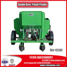 Farming Potato Planter Machine