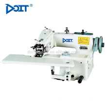 DT101 HIGH SPEED FOR SALE PRICE INDUSTRIAL HEMMING AND BLIND STITCH MACHINE