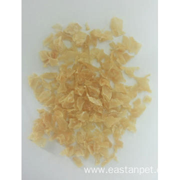 Cat snacks shrimp/prawn natural