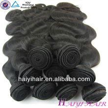 2017 High quality Wholesale price Natural Raw Virgin Indian Hair