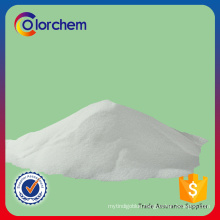 PVA White Powder 1799 For Paper Industry