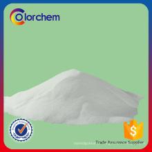 Grão solúvel em água de Granlue da resina do álcool do Polyvinyl da resina de PVA