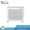 Heiße neue Produkte 3hp Wasserkühlung
