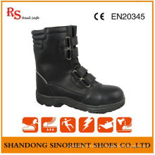Keyna Army Military Boots RS037
