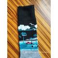 fashion casual socks