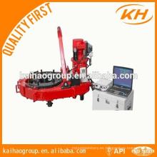 API 7K ZP 203/100 pinza de potencia hidráulica fábrica de China KH