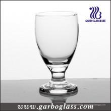 Vaso Universal de Cristal, Goblet (GB08R3712)