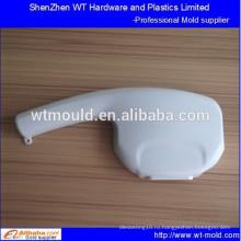 Пластмассовая деталь ABS / PVC