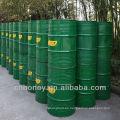China 100% naturaleza goji miel
