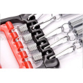OEM Chest Expander Chest Developer Spring Exerciser with High Quality