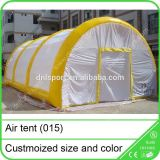 Outdoor marquee outdoor party tent, event tent,inflatable advertising tent