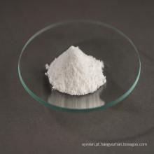 Mínimo de 98% de sulfato de bário precipitado de alta brancura