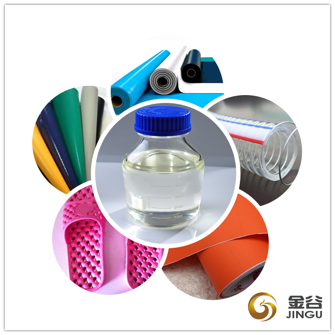 eco friendly plasticizer