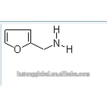 Furfurylamine