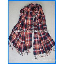 Color scarf,cotton scarf,men scarf