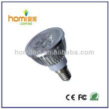 neue high-Power LED-Strahler
