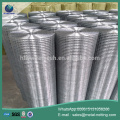 galvanized welded wire mesh 1/2'' galvanized wire mesh export pakistan welded wire mesh