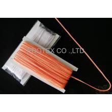 Uu Cordón para el nudo chino y otra decoración