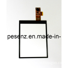 Touch Screen Digitizer for Blackberry 9500 Touch Panel