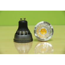 5 Years Warranty 5W Interior Lights with SAA Certificates