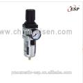 ningbo ESP EAW5000 seriess filter&regulator