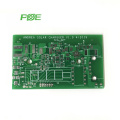 China electronic multilayer pcb prototype pcb circuit board supplier