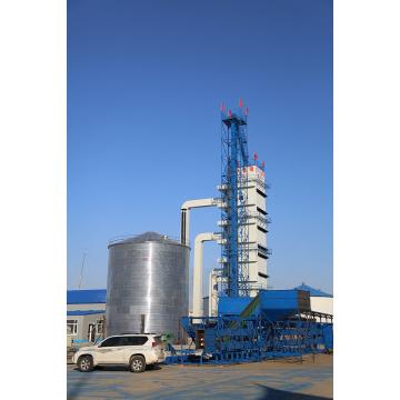 Wholesale Price of Diesel Grain Dryer