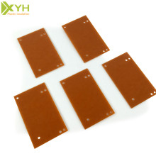 Electrical Insulation Bakelite Board Sheets