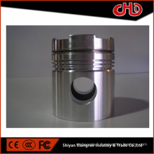 Diesel NT855 Engine Piston 3051555