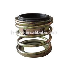 shaft seal ass'y 6C500 for Denso compressor, denso air conditioning compressor