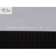 390T 0,2 cm grade Nylon tafetá tecido Ripstop