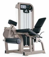 Fitness Equipment / Gym Equipment / Life Fitness /Leg Extension (SS17)