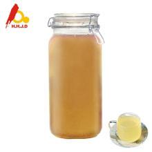 Süßer reiner Linden-Honig zum Verkauf
