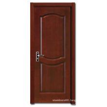 Wood Door (HDB008)