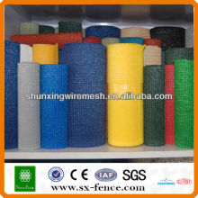 Colorful Agriculture Shade Net