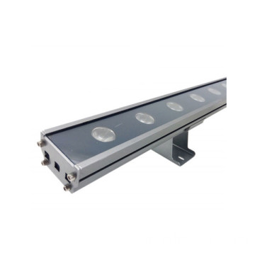 Joint de mur étanche à haute tension de 24W LED