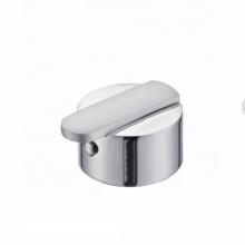 Manufacturer standard bathroom accessories handle wheel customize tap hand wheel