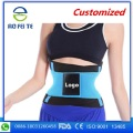 Trending products magnetic warm waist belt massager