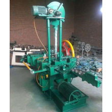 Roofing Screw Nail Making Machine